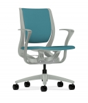 HON Purpose Task Chair